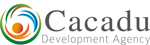 Cacadu Development Agency