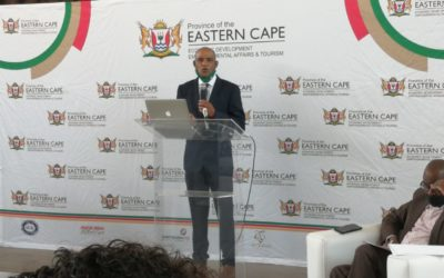 CDA Handover of Bulk Infrastructure – Event Gallery